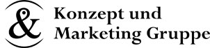 konzeptundmarketing.jpg